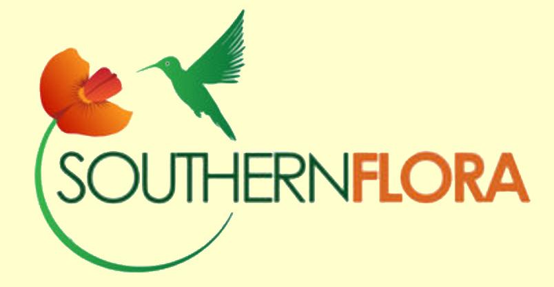Southern Flora - Wildlife Tours & Nursery